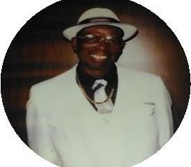 Mr. Horace James