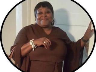 Mrs. Easter Lynch