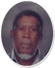 Mr. Herbert Walker