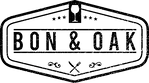 logo-black-transparent (1) (1).png
