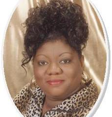 Mrs. Angelia Gay