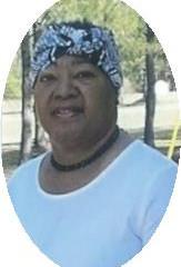 Mrs. Shirley Williams