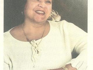 Mrs. Zedna H. Dawson