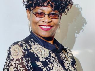 Mrs. Elizabeth Lawson Reynolds