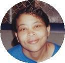 Ms. Dorothy Tucker