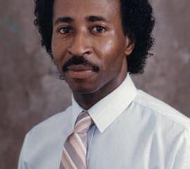 Mr. James E. West, Jr.