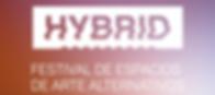 Hybrid FB.png