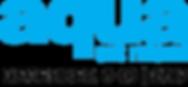 aqua_logo_2017_blue_dates-highres_edited