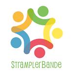 Logo_Stramplerbande_CMYK_weiß-200x200.pn