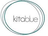 kitablue-960w.png