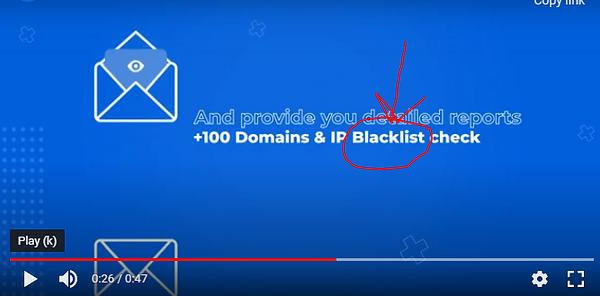 blacklist2.PNG