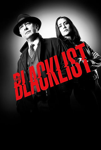 blacklist5.jpg