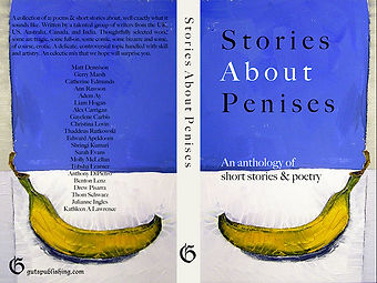 Stories About Penises Cover RGB.jpg