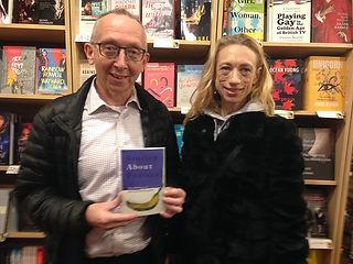 Guts Publishing Gays The Word Bookshop.jpg