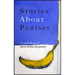 Stories About Penises.jpg