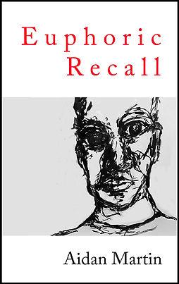 Euphoric Recall.jpg