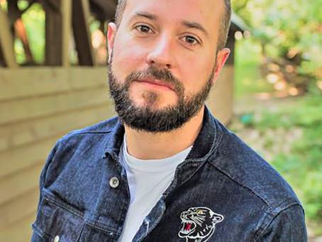 Michael Wayne Hampton - Sex for the Quarantined