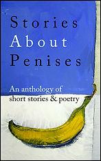Stories About Penises Guts Publishing.jp