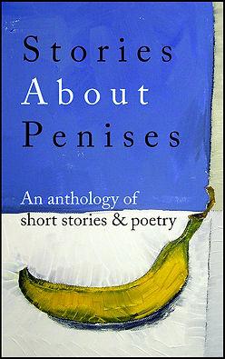Stories About Penises Guts Publishing.jpg