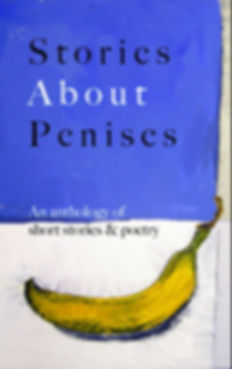 Stories About Penises Cover.jpg