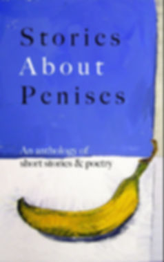 Stories About Penises Cover_edited.jpg