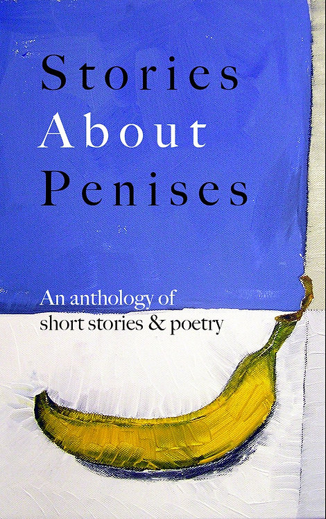 Stories About Penises
