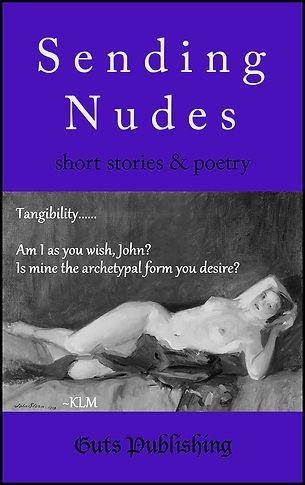 Sending Nudes Cover Guts Publishing.jpg