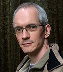 Liam Hogan Guts Publishing.jpg