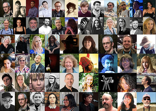Guts Publishing ALL Contributors.jpg