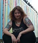 Claire Askew Guts Publishing.jpg