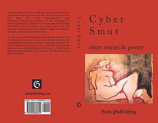 Cyber Smut Guts Publishing.jpg