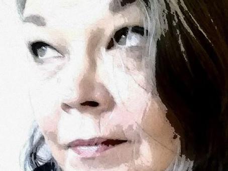 A Box Full of Darkness - Christina Lovin