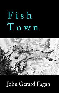 Fish Town Guts Publishing LO.jpg