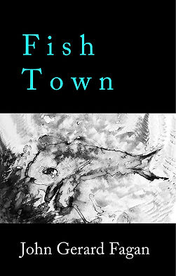 Fish Town Guts Publishing LO.jpg
