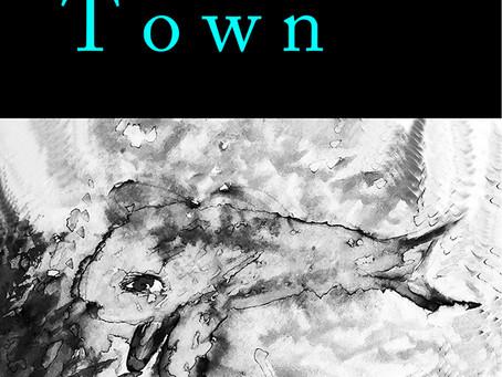 Our next memoir, Fish Town