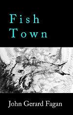 Fish Town Guts Publishing Memoir.jpg