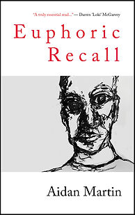 Euphoric Recall Guts Publishing.jpg