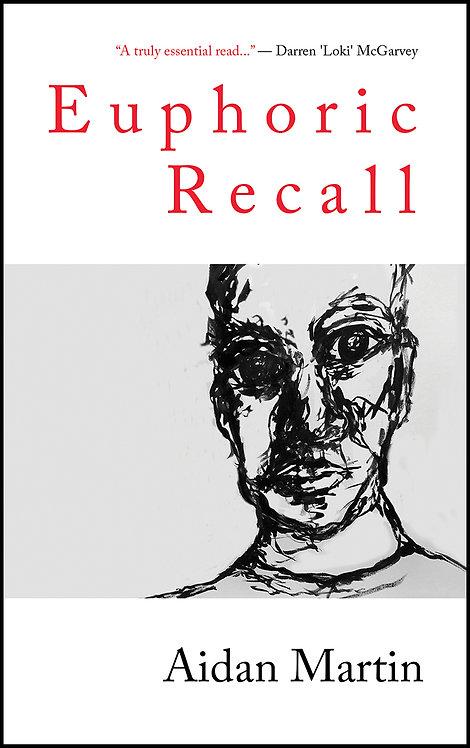 Euphoric Recall (ePub)