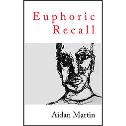 Euphoric Recall Cover 100.jpg