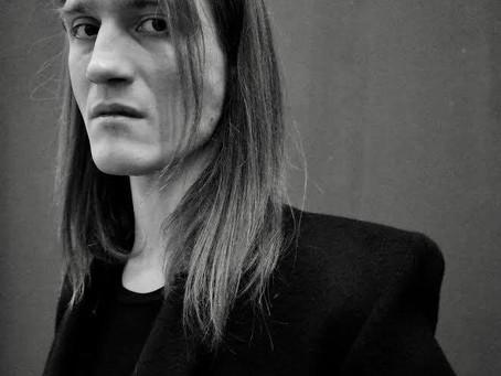 Piotr Bockowski Interview - Cyber Smut