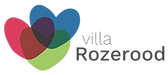 VR_VillaRozenrood-Logo.png