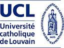 UCL_logo_horiz_bleu_pt.jpg