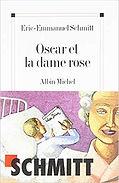 Oscar_et_laDameRose.jpg