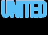 United+Dance+Logo+Transparent+black.png