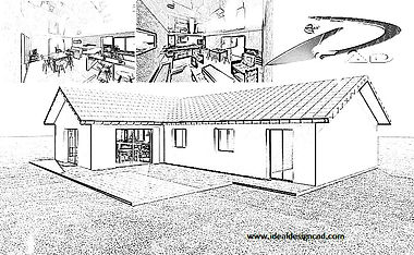 id cad plan de maison 3d esquisse.jpg