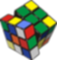 rubiks-cube-3347244_960_720.png
