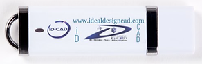 CLE USB ID-CAD.png