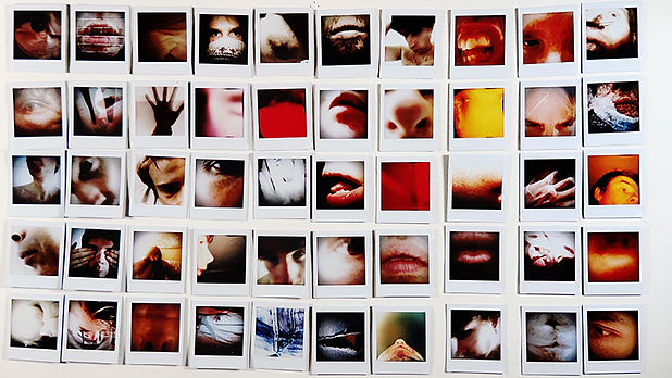 Prosopagnosia - Image 4.jpg