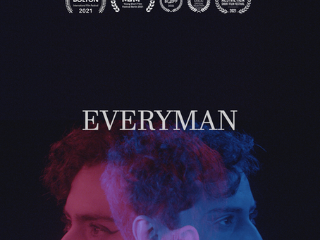 Everyman continues its festival success with seven upcoming screenings