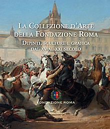Fondazione Roma